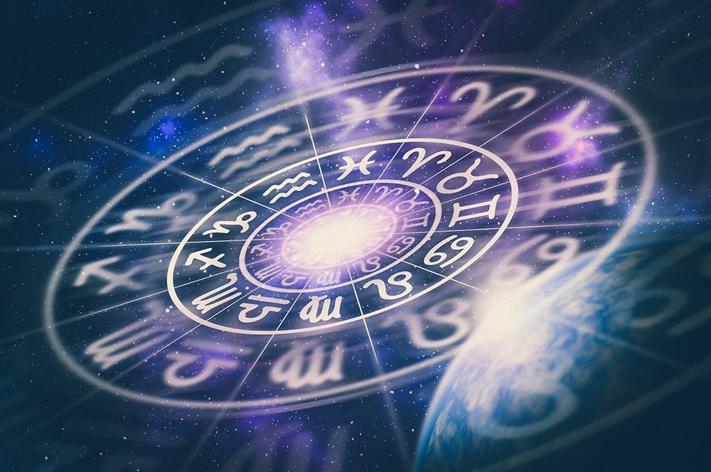 astrology-symbols